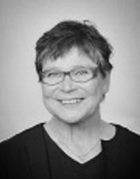 Aino Heikkinen-Mustonen CEO Fatec Ltd