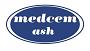 lmenu_sponsor_medcem_as_eu.png