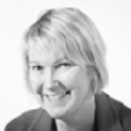 Monica Lövström CEO, Swedish EnergyAshes Svenska EnergiAskor