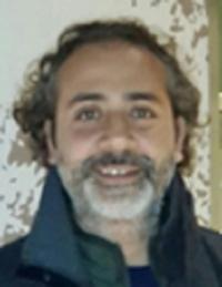 Abut Ozsezikli General Manager & Board Member MedCem Global