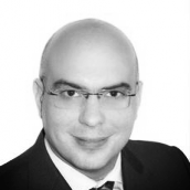 Adriano Greco Director FCT Holdings
