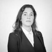 Lillian Starke Associate Morgan Stanley
