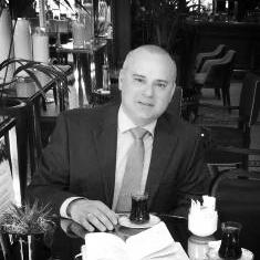 Emilio Nemer Neto CEO PROVALE Holdings