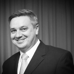 Álvaro Lorenz Global Technical Director Votorantim Cimentos