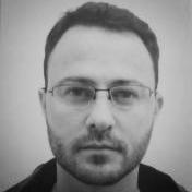 Guilherme Paiva Project Manager Cimenfort