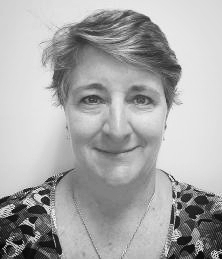 Kelley Reynolds Clausen Senior Consultant Eskom Holdings