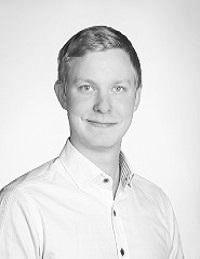 Tuomas Suikkanen Chemical Engineer Ramboll Finland Oy