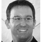 Christophe Garcia Business Manager, Precimeca