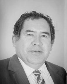 Fernando Lopez, CEO & Founder, GTA Ambiental