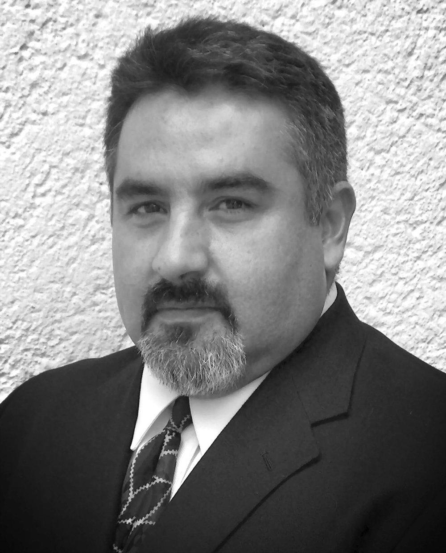 Ing. Roberto Uribe General Director, Instituto Mexicano del Cemento y del Concreto