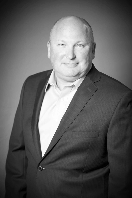 Andrew Spivak Busines Development Manager of Alternative Raw Materials, Lafarge Holcim