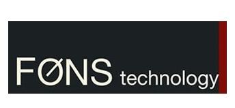 fons logo bb.jpg