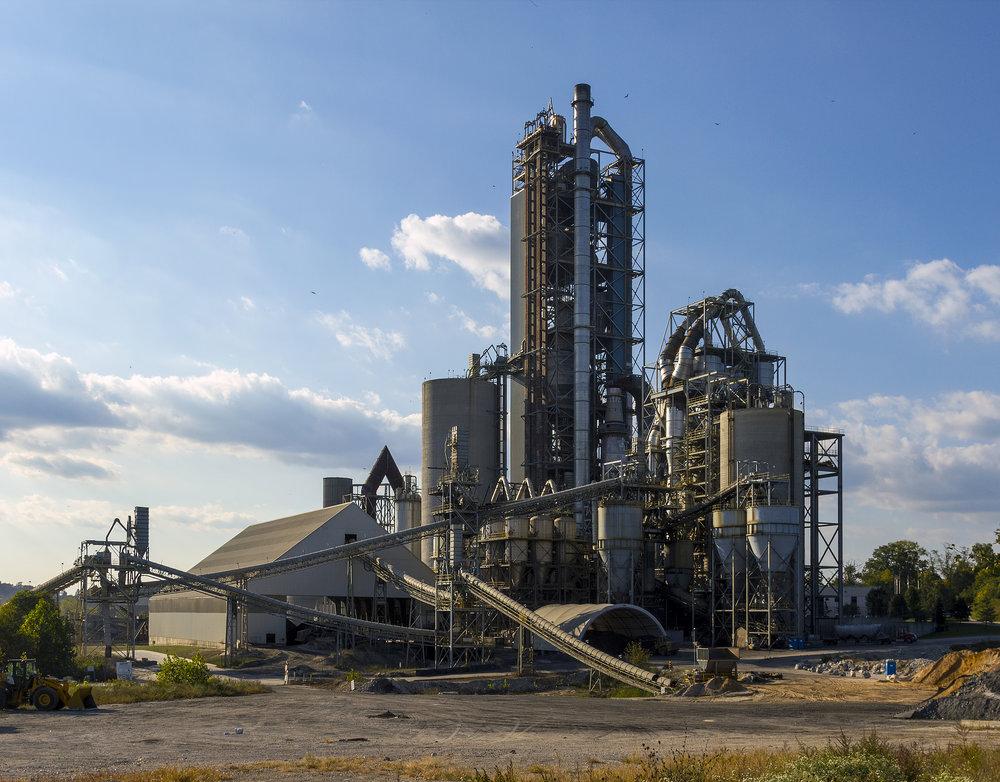 Union_Bridge_cement_kiln_tower_MD1.jpg