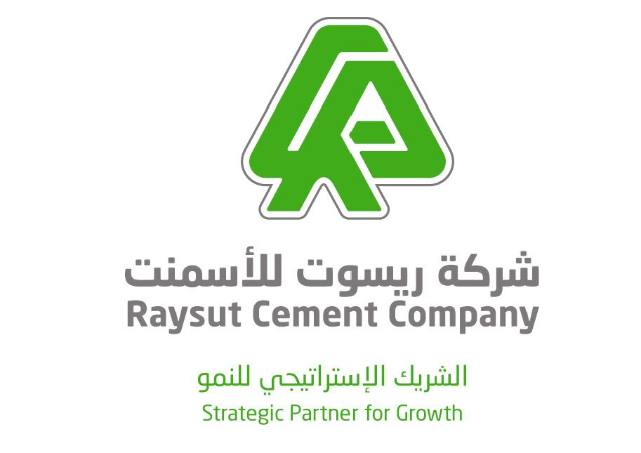 Raysut cement logo.jpg