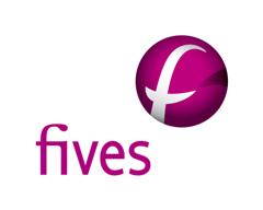 fives logo.png