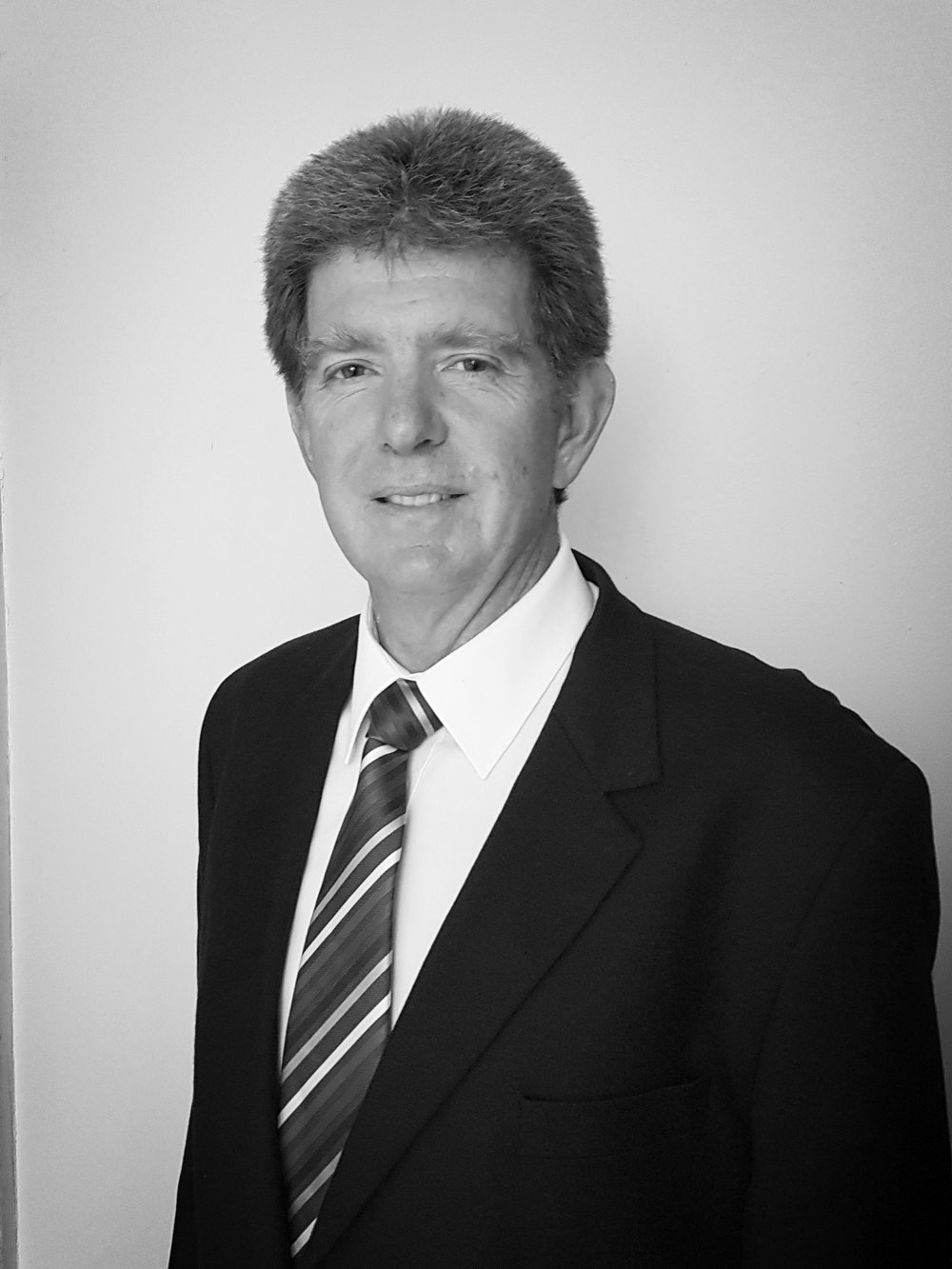 Leon du Plessis, Group Manager, PPC