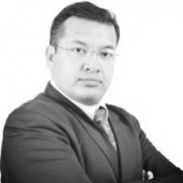 Jitendra RoyChoudhury Jitendra RoyChoudhury Analytics, Salva Report