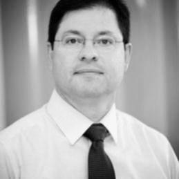 Fernando Castanheira Neto Project Manager Secretariat Strategic Affairs of the Brazilian Presidency