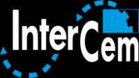 Logo-links-auf-Balken.png