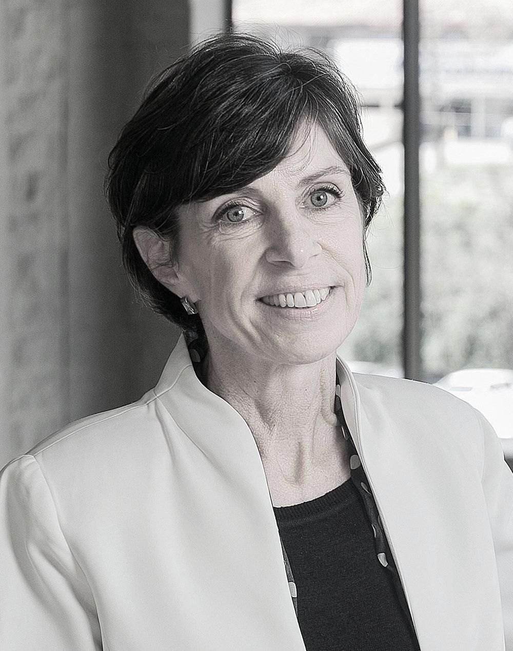 Silvia Vieira, Gerente Geral de Pesquisa & Desenvolvimento & Qualidade, Votorantim Cimentos