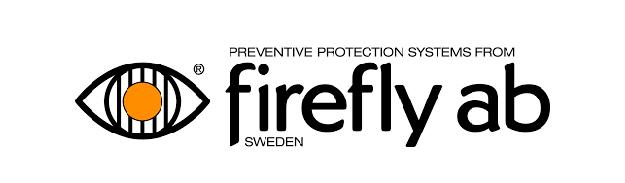 Firefly-02-02.jpg