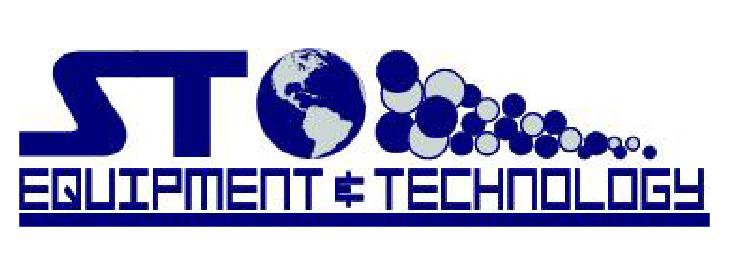 ST Logo-03.jpg