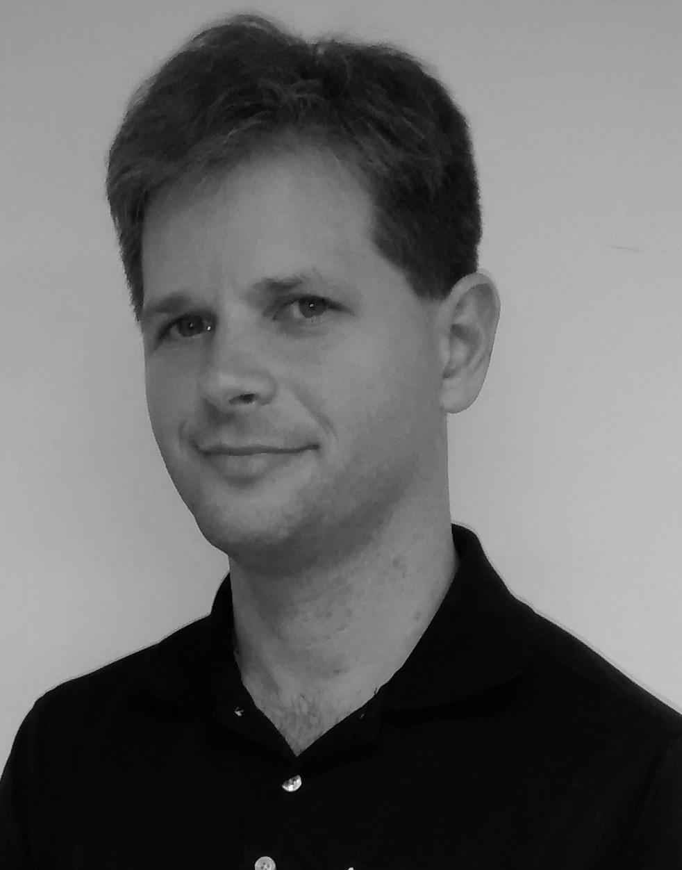 Leandro Fernandes de Almeida, XRF and XRD Application Specialist, Malvern Panalytical