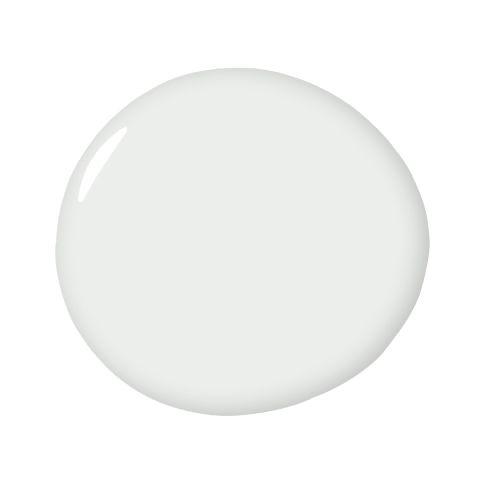 1471904817-white-paints-decorators-white.jpg