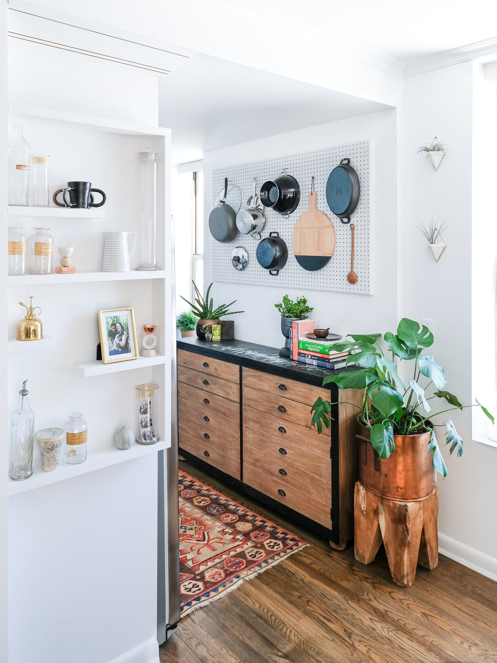 Thank You For Reading My Kitchen Renovation Story! Iu0027d Love Your Thoughts  What You Think Of The Renovation And Also Want To Hear About Your Renovation  ...