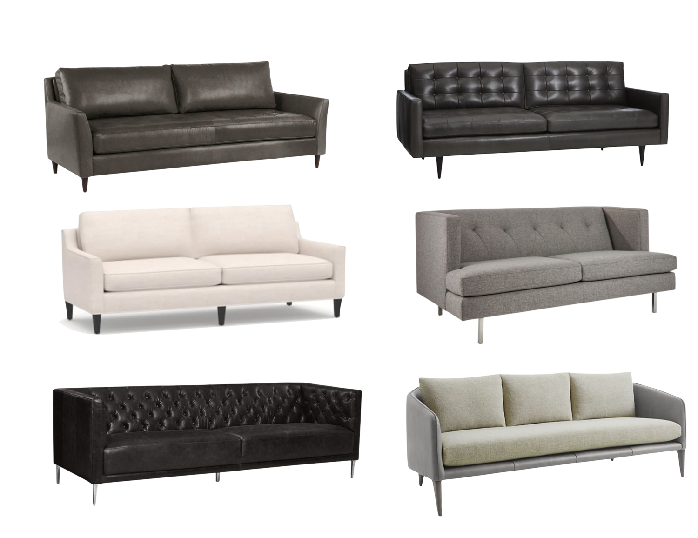 Excellent Sofa Roundup And Top Picks Room Sauce Uwap Interior Chair Design Uwaporg