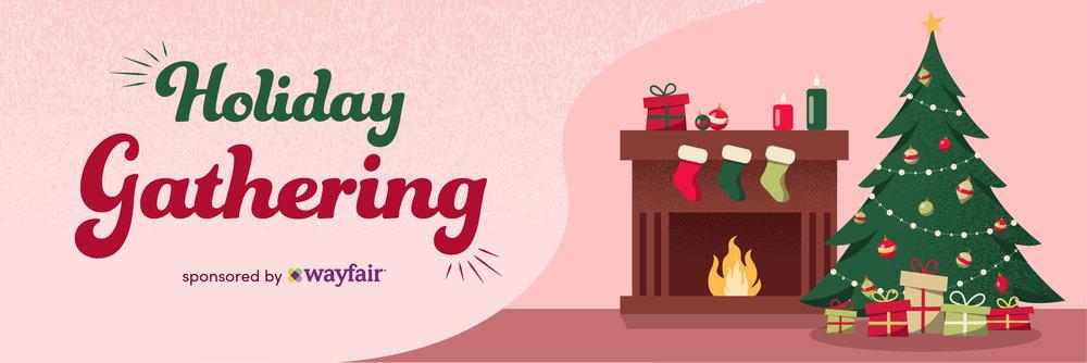 Holiday Gathering Banner.jpg