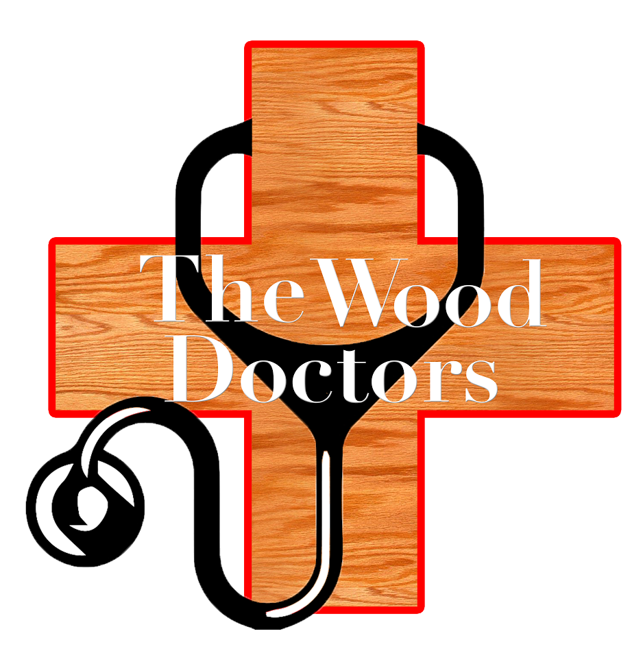 the wood doctors.png