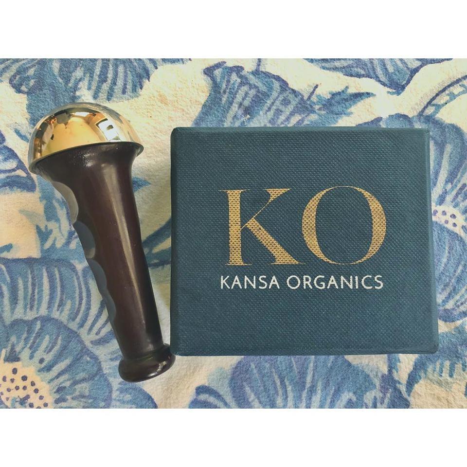 Kansa Organics