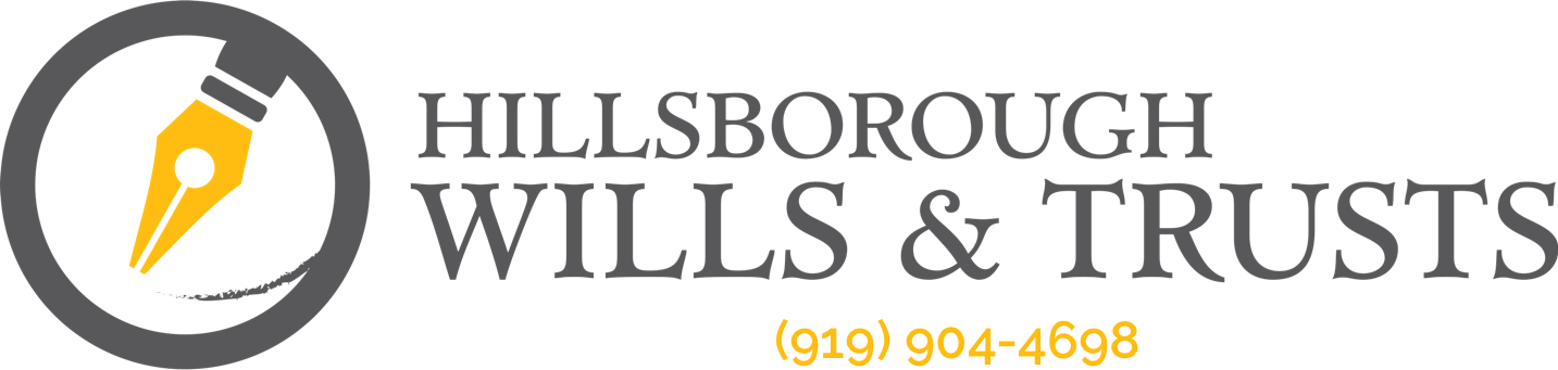 Hillsborough Wills & Trusts