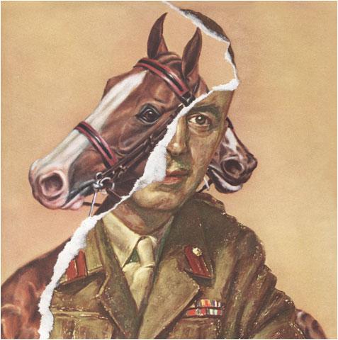 War-Horse-blog