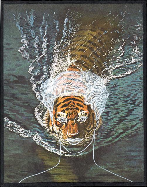 swimmer-blog