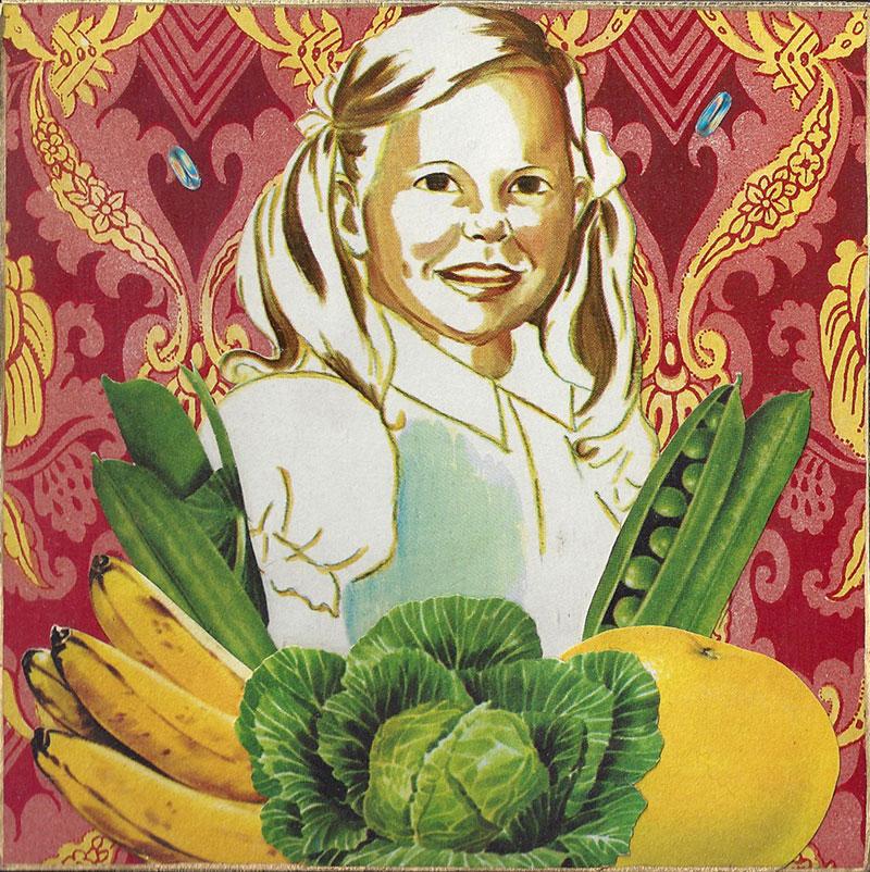 veggiesmall
