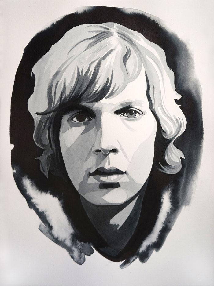 Beck - 2016