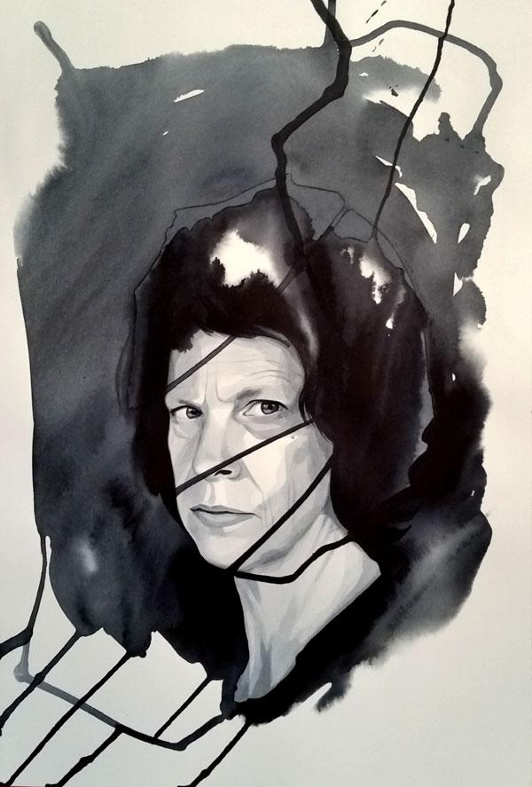 self-portrait-June2016-sm