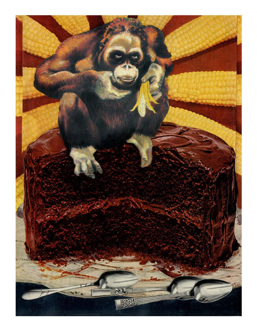 card-Ape-Cakew.jpg