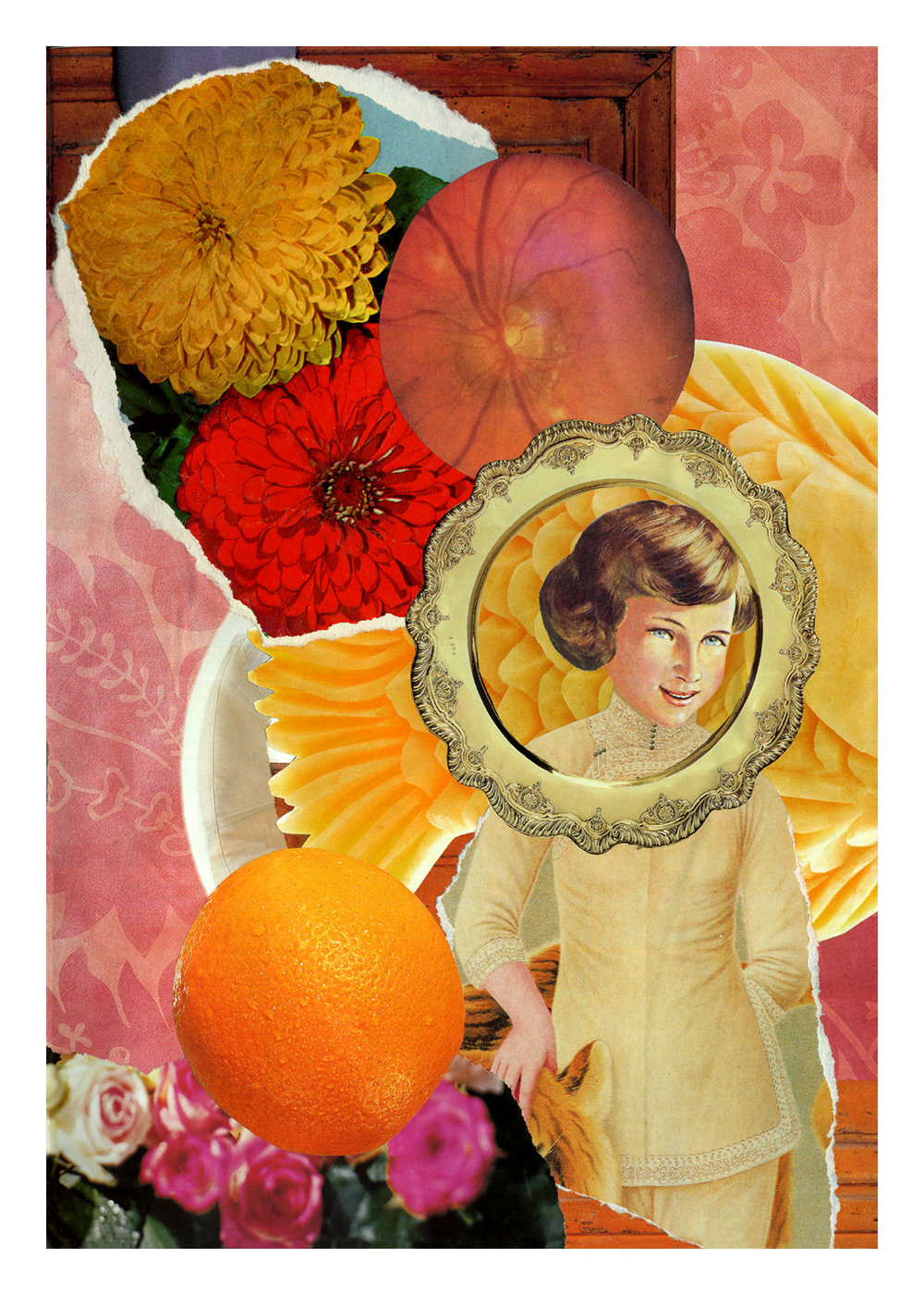 card-orange-flowerw.jpg