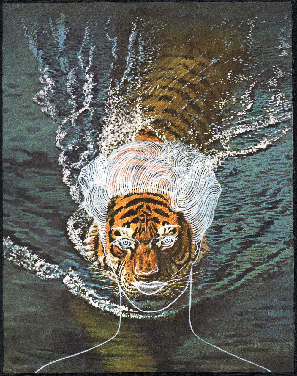 swimmerw.jpg
