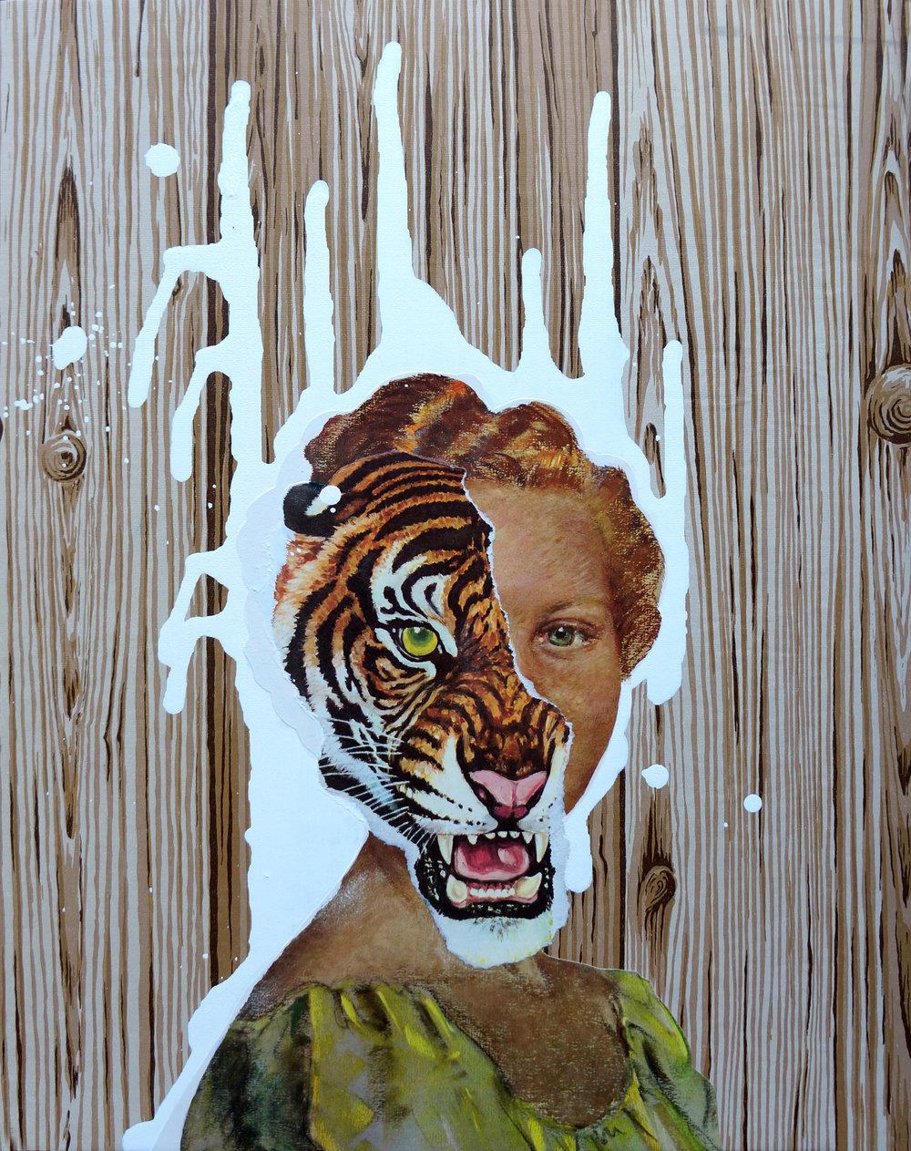 tigerfacecam.jpg
