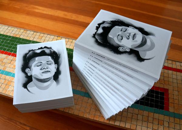 bookpromo5NEWS.jpg