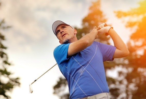 golfers elbow.jpg