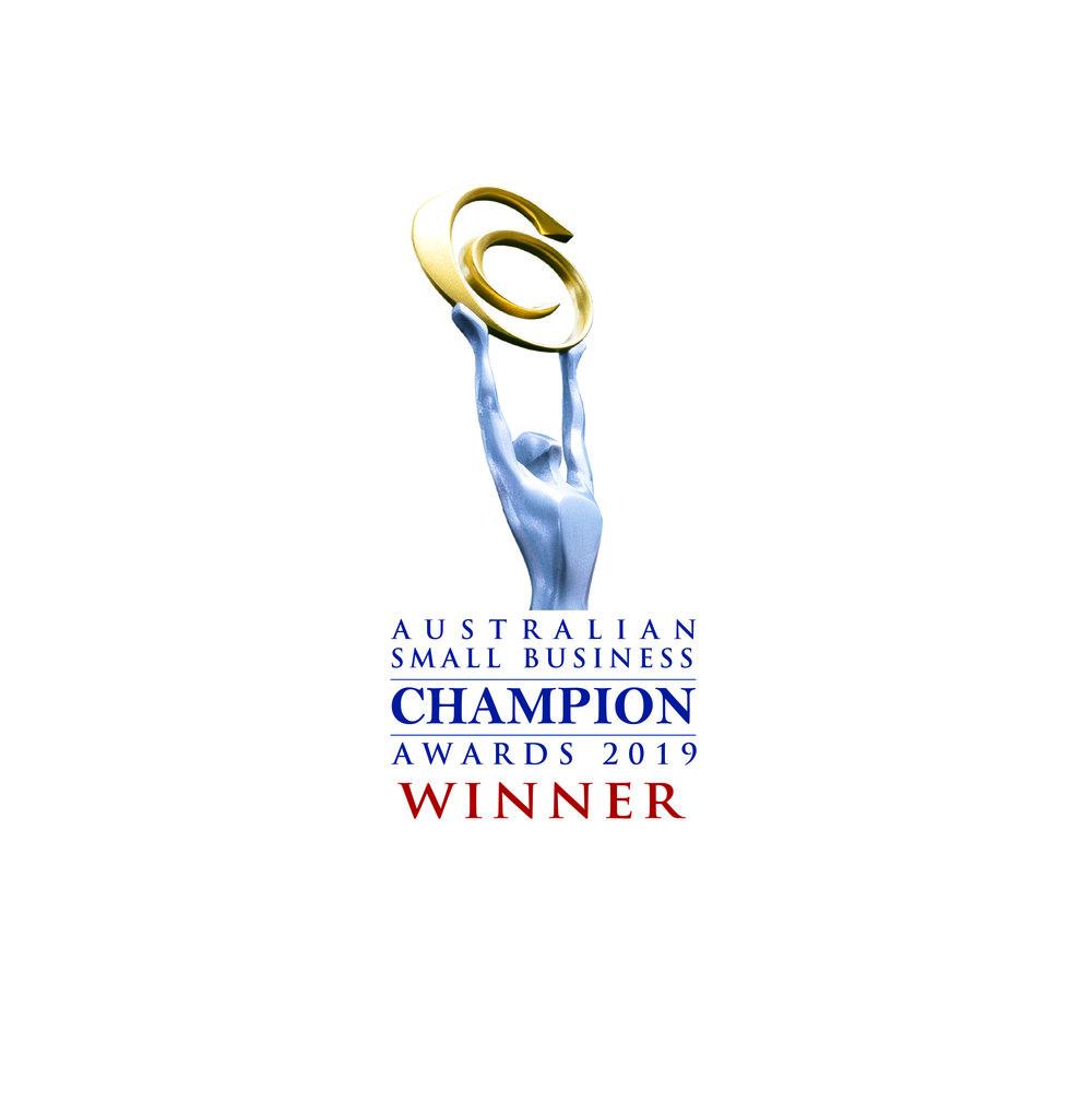 Champions_2019_Blue_WINNER_Logo.jpg