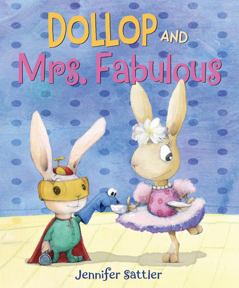 DollipandMrsFabulous.png