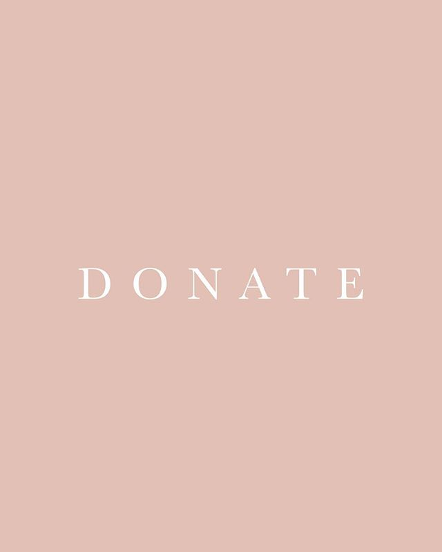 Some have asked for the option to donate to the artisan family mentioned in our last post, struggling to pay for their daughters cancer treatment.  We have created an option on the site for you generous souls to do so. Your money will be sent directly to this families bank account. Link to donation in profile.
