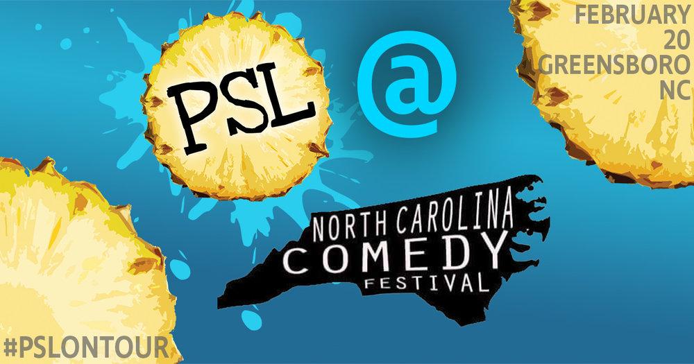 PSLatNCComedyFest2018.jpg