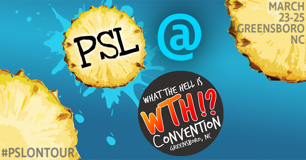 PSLatWTHCon2018.jpg
